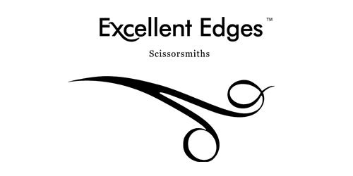 Excellent Edges