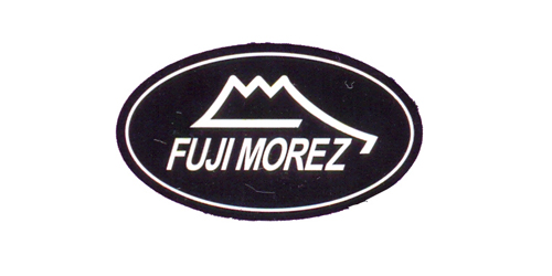 fuji Morez